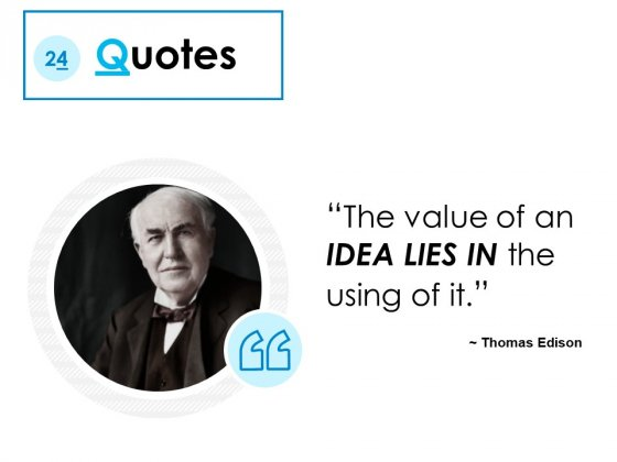 Quotes Planning Business Ppt PowerPoint Presentation Professional Example Topics