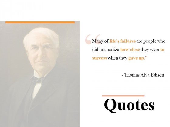 Quotes Planning Ppt PowerPoint Presentation Summary Graphics Pictures