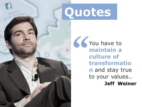 Quotes Ppt PowerPoint Presentation File Pictures