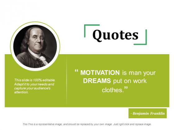 Quotes Ppt PowerPoint Presentation Icon Aids