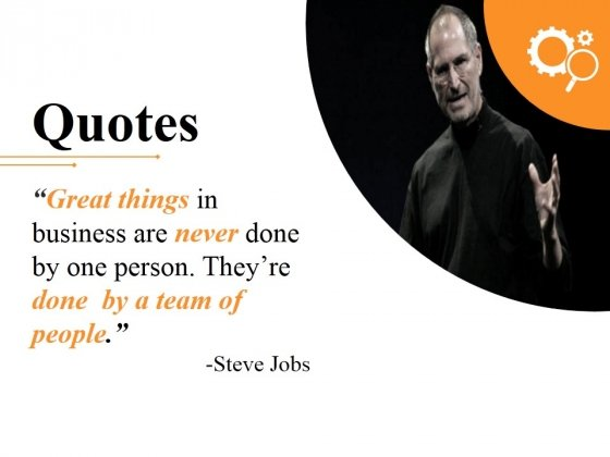 Quotes Ppt PowerPoint Presentation Icon Model