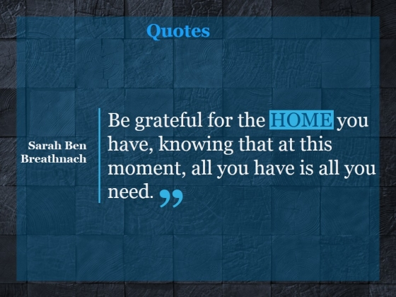 quotes ppt powerpoint presentation icon slides
