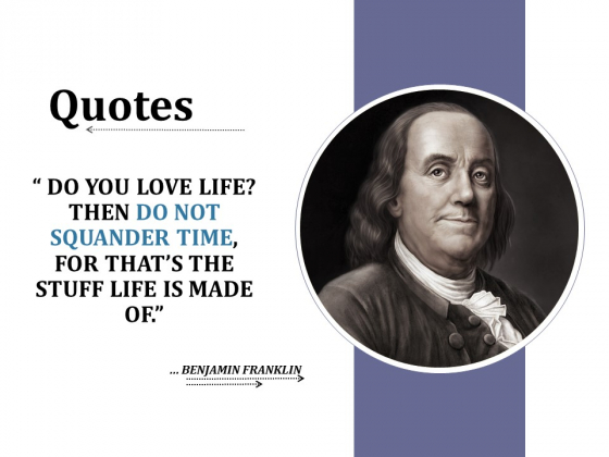 Quotes Ppt PowerPoint Presentation Ideas Example File