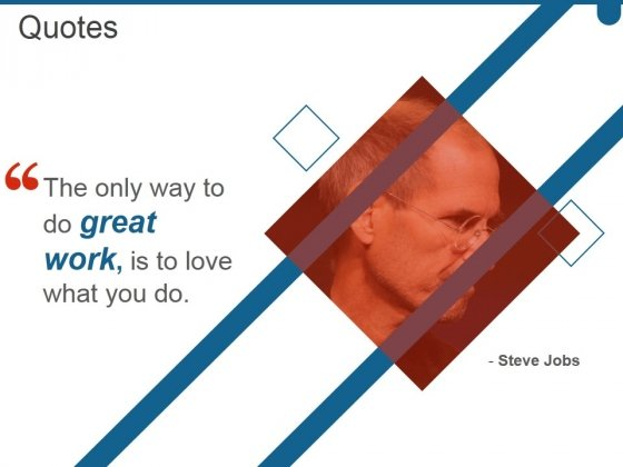 Quotes Ppt PowerPoint Presentation Ideas Influencers