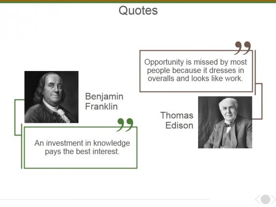 Quotes Ppt PowerPoint Presentation Ideas Shapes