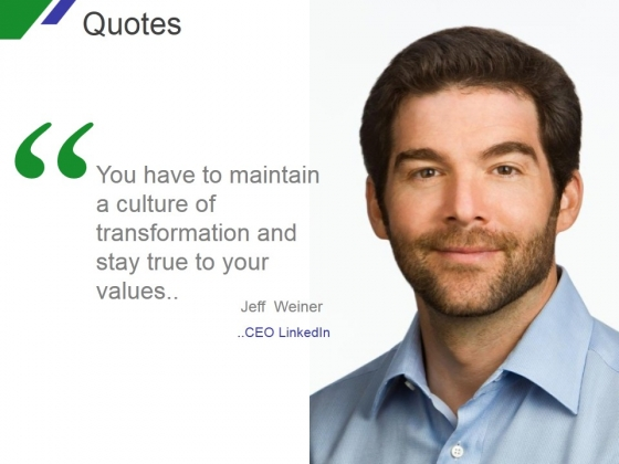 Quotes Ppt PowerPoint Presentation Images