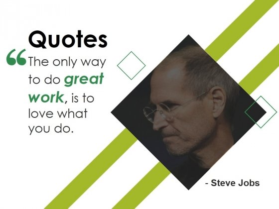Quotes Ppt PowerPoint Presentation Infographic Template Clipart Images