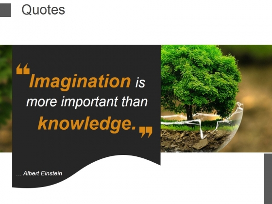Quotes Ppt PowerPoint Presentation Infographic Template Tips