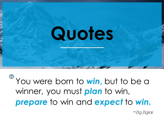 Quotes Ppt PowerPoint Presentation Infographics Master Slide