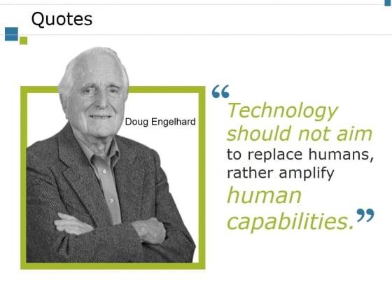 Quotes Ppt PowerPoint Presentation Infographics Slide Portrait