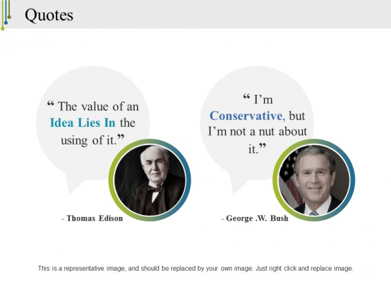 Quotes Ppt PowerPoint Presentation Infographics Visual Aids