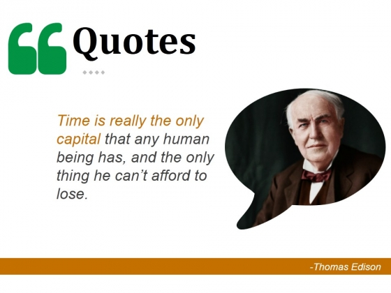 Quotes Ppt PowerPoint Presentation Inspiration Mockup