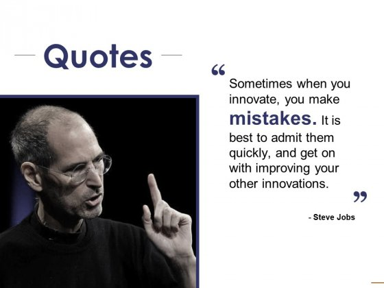 Quotes Ppt PowerPoint Presentation Inspiration Tips