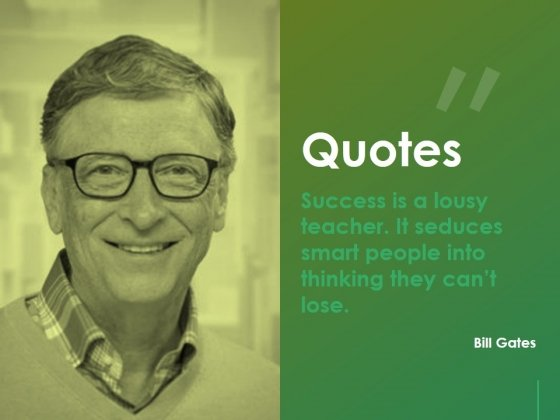 Quotes Ppt Powerpoint Presentation Layouts Design Inspiration Powerpoint Templates