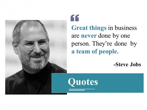 Quotes Ppt PowerPoint Presentation Model Designs