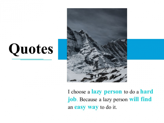 Quotes Ppt PowerPoint Presentation Model Samples