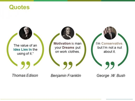 Quotes Ppt PowerPoint Presentation Outline Background Images