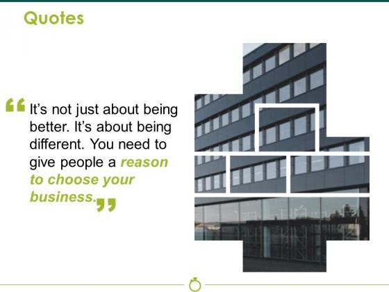 Quotes Ppt PowerPoint Presentation Portfolio Design Ideas
