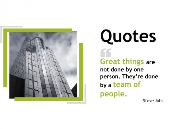 Quotes Ppt PowerPoint Presentation Portfolio Mockup
