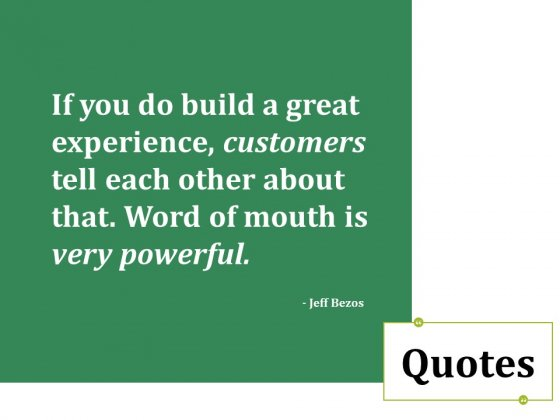 Quotes Ppt PowerPoint Presentation Professional Graphic Images