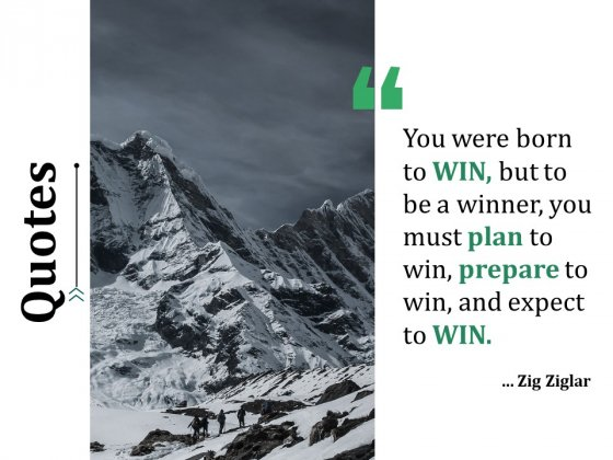 Quotes Ppt PowerPoint Presentation Professional Picture