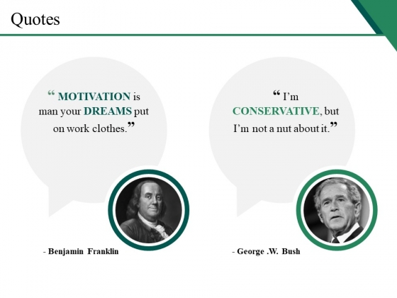 Quotes Ppt PowerPoint Presentation Show Layouts
