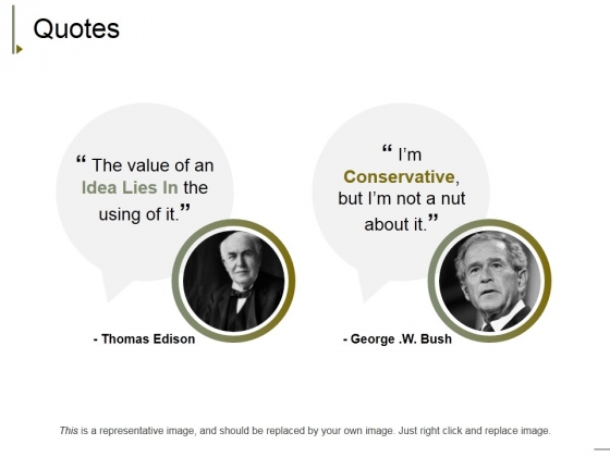 Quotes_Ppt_PowerPoint_Presentation_Show_Visuals_Slide_1