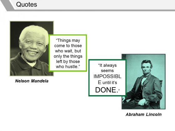 Quotes Ppt PowerPoint Presentation Styles Clipart Images