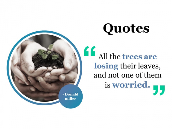 Quotes Ppt PowerPoint Presentation Styles Examples