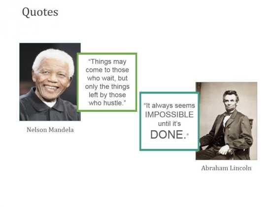 Quotes Ppt PowerPoint Presentation Summary Structure