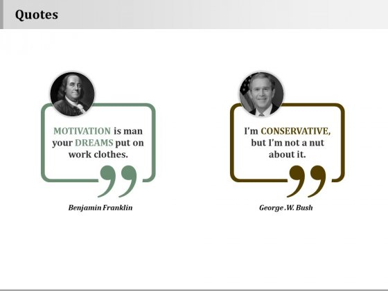 Quotes Strategy Approaches Ppt PowerPoint Presentation Portfolio Professional