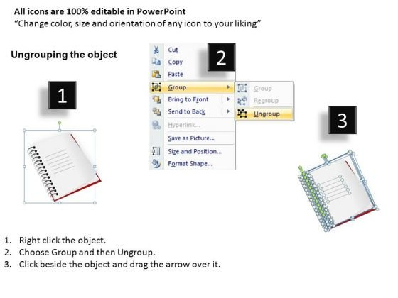 quality_check_list_powerpoint_slides_and_ppt_diagram_templates_2