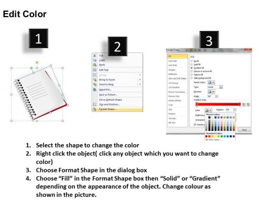 quality_check_list_powerpoint_slides_and_ppt_diagram_templates_3
