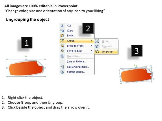 quality_sales_tags_powerpoint_slides_and_ppt_diagram_templates_2
