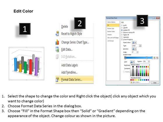 quantitative_data_analysis_3d_interpretation_of_statistical_quality_control_powerpoint_templates_2