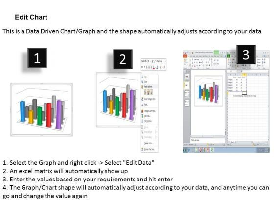 quantitative_data_analysis_3d_interpretation_of_statistical_quality_control_powerpoint_templates_3