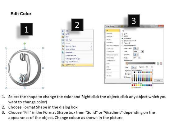 question_3d_symbols_powerpoint_slides_and_ppt_diagrams_templates_3
