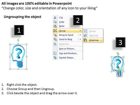 questions_doubts_powerpoint_templates_and_clarifications_ppt_slides_2