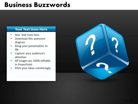 Questions PowerPoint Templates Question Time Ppt Slides