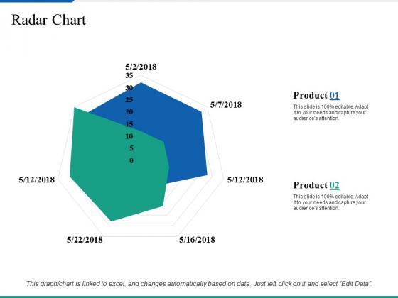 Radar_Chart_Ppt_PowerPoint_Presentation_Professional_Infographic_Template_Slide_1