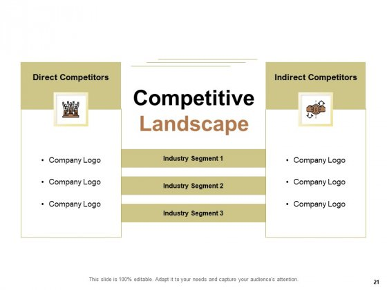Raise_Capital_For_Business_Ppt_PowerPoint_Presentation_Complete_Deck_With_Slides_Slide_21