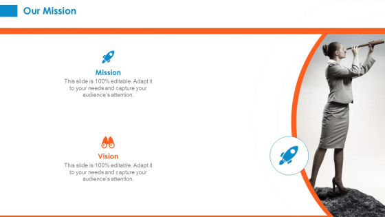 Raising Company Capital From Public Funding Sources Our Mission Designs PDF
