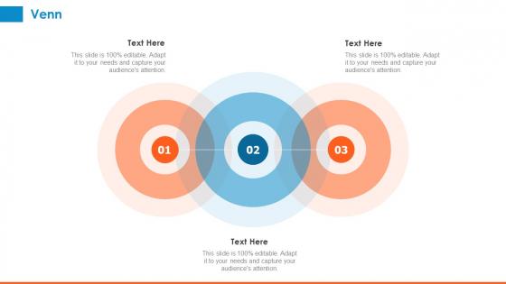 Raising Company Capital From Public Funding Sources Venn Brochure PDF