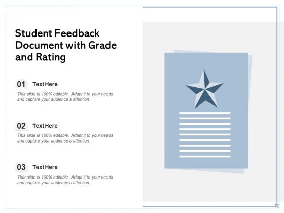 Rank_Employee_Performance_Ppt_PowerPoint_Presentation_Complete_Deck_Slide_10