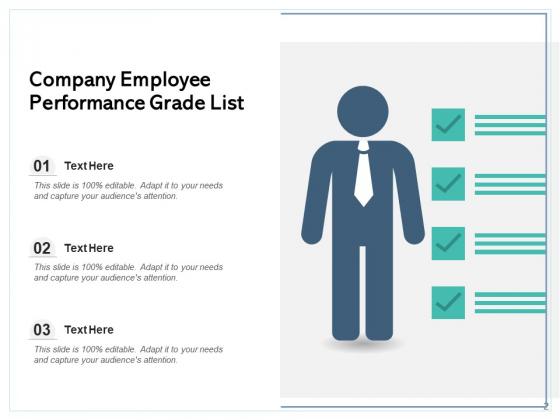 Rank_Employee_Performance_Ppt_PowerPoint_Presentation_Complete_Deck_Slide_2