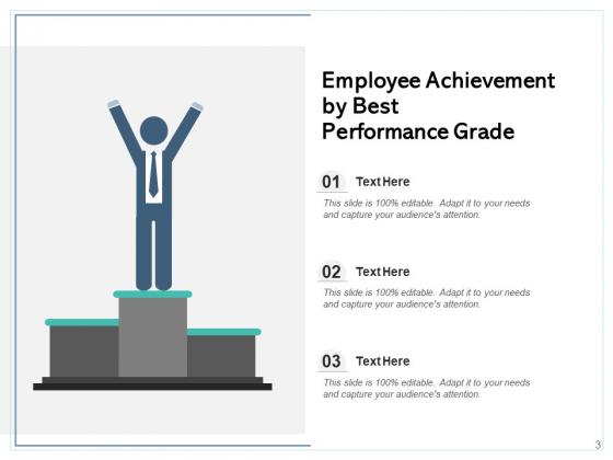 Rank_Employee_Performance_Ppt_PowerPoint_Presentation_Complete_Deck_Slide_3
