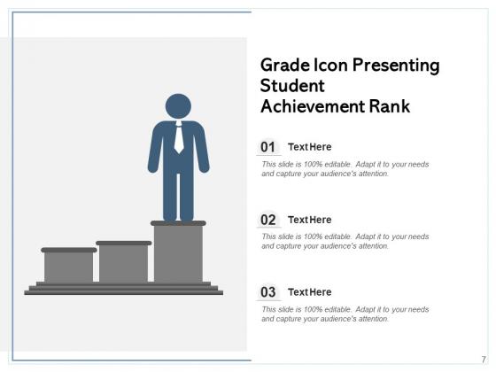 Rank_Employee_Performance_Ppt_PowerPoint_Presentation_Complete_Deck_Slide_7