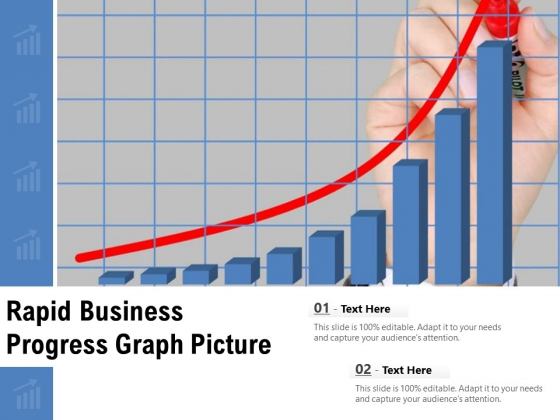Rapid_Business_Progress_Graph_Picture_Ppt_PowerPoint_Presentation_Gallery_File_Formats_PDF_Slide_1