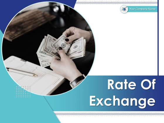 Rate Of Exchange Conversion Rate Funnel E Commerce Ppt PowerPoint Presentation Complete Deck