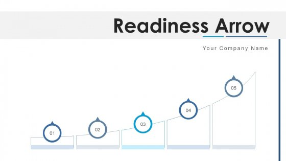 Readiness Arrow Ethics Maturity Ppt PowerPoint Presentation Complete Deck With Slides